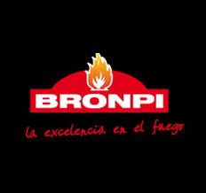 Bronpi