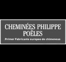 logo-chimeneas-philippe