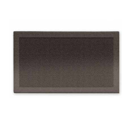 Rejilla simple M-D 20X50 gris